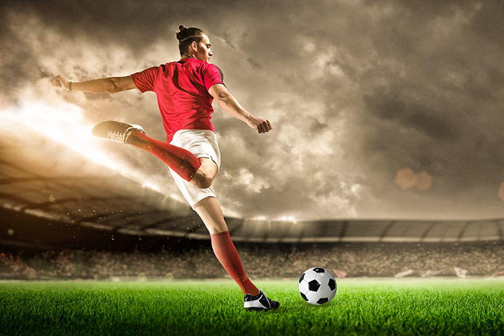แทงบอลออนไลน์ พนันบอลออนไลน์ แทงบอลได้ทุกวันผ่านมือถือ | LuckyNiki